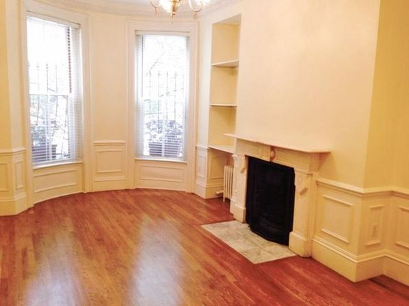 Apartments For Rent in Back Bay Boston | Zillow