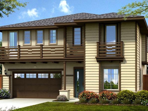 in dublin ranch dublin real estate dublin ca homes for sale zillow