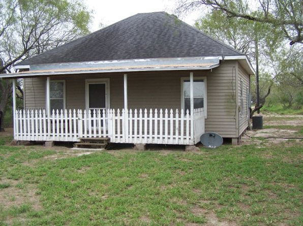 kingsville tx waterfront homes for sale 1 homes zillow