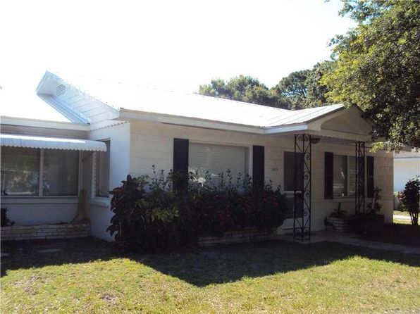 Houses For Rent In Vero Beach Fl 219 Homes Zillow
