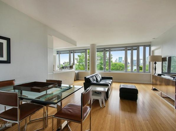 apartments for rent in roosevelt island new york | zillow