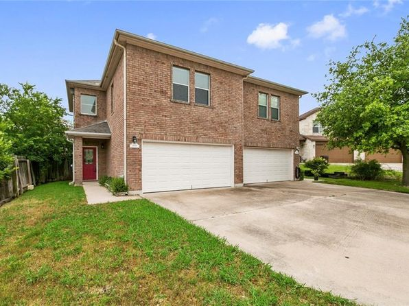 Apartments For Rent in Georgetown TX | Zillow