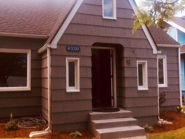 best homes for rent seattle wa craigslist image collection