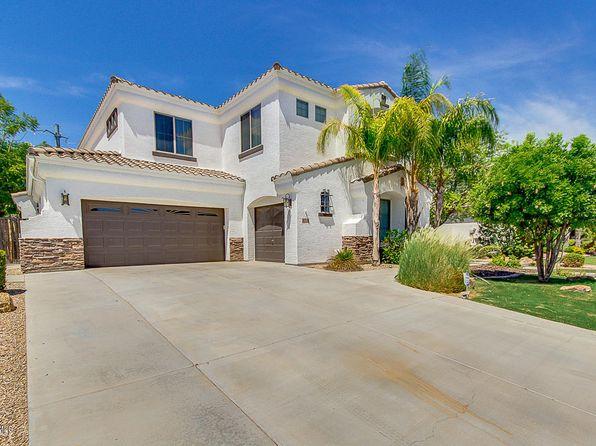 Chandler Real Estate - Chandler AZ Homes For Sale   Zillow
