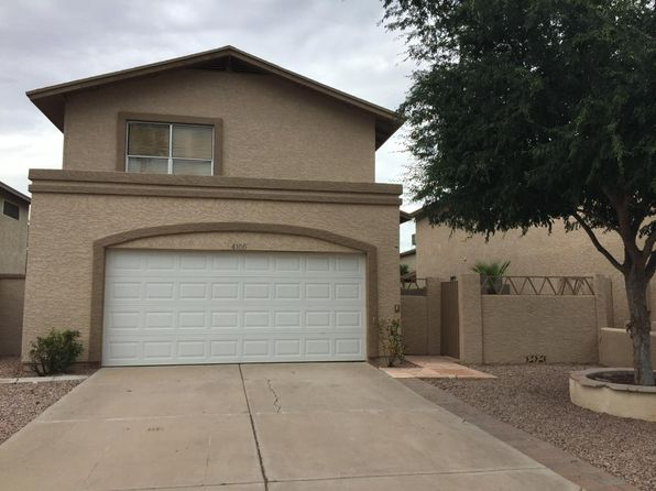 3 bedroom houses for rent in east mesa az. house for rent. houses rent in mesa az 345 homes zillow 3 bedroom east az