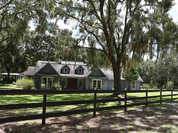 Enjoyable Pool House Ocklawaha Real Estate Ocklawaha Fl Homes For Sale Zillow Interior Design Ideas Gresisoteloinfo
