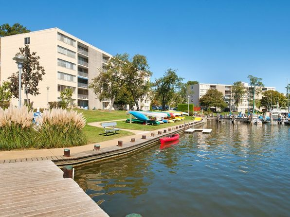 Great Watergate Pointe I