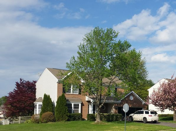 Woodbridge Real Estate Woodbridge Va Homes For Sale Zillow