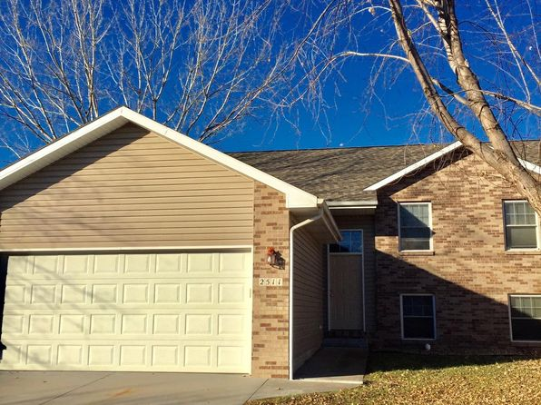foto de Houses For Rent in Lincoln NE 148 Homes Zillow