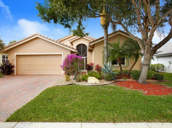 boynton beach real estate boynton beach fl homes for