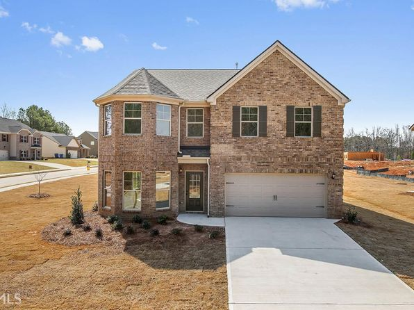 House Plans - McDonough Real Estate - McDonough GA Homes For ... on facebook house plans, amazon house plans, local house plans, hgtv house plans, hud house plans, seattle house plans, google house plans, youtube house plans, adobe house plans, sears house plans, flickr house plans, trulia house plans, foursquare house plans, pinterest house plans, home house plans, american bungalow house plans, bing house plans, economy house plans, ebay house plans, remax house plans,