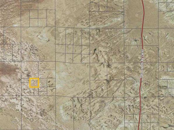 Saber Red Desert Red Desert Wy 82336 Mls 20186529 Zillow