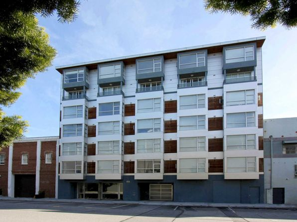 Apartments For Rent in San Francisco CA | Zillow