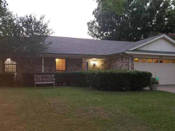 Houses For Rent in North Park Estates North Richland Hills ...
