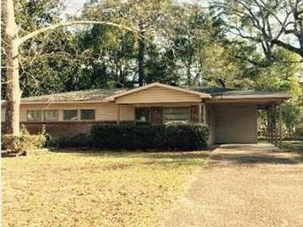 Houses For Rent in Mobile AL - 183 Homes | Zillow