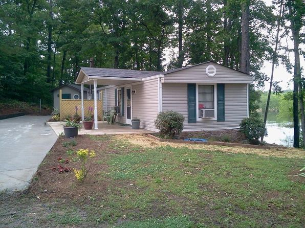 Furnished Apartments for Rent in Rome GA   Zillow