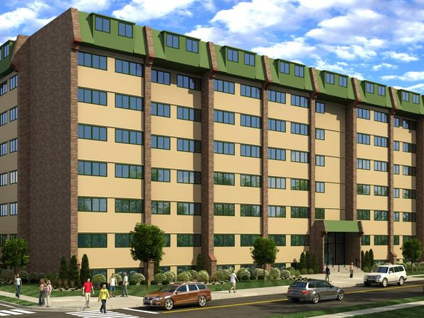 Apartment Building Images apartments for rent in hamden ct | zillow
