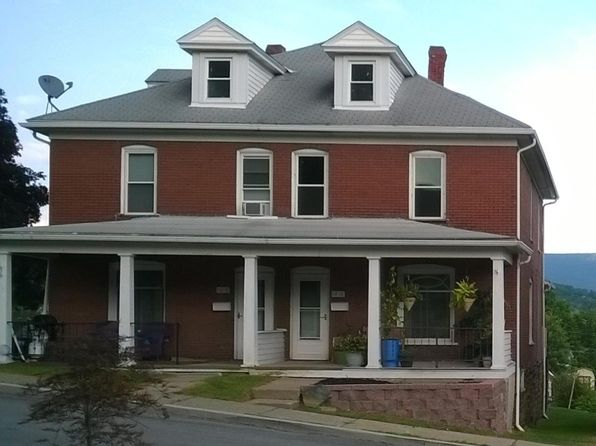 Townhomes For Rent In Altoona Pa 2 Rentals Zillow