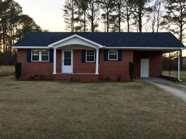 Houses For Rent In Goldsboro Nc 27 Homes Zillow