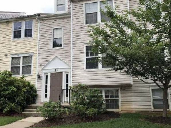 Peachy Montgomery County Maryland Germantown Real Estate Germantown Md Homes For Sale Zillow Download Free Architecture Designs Xoliawazosbritishbridgeorg