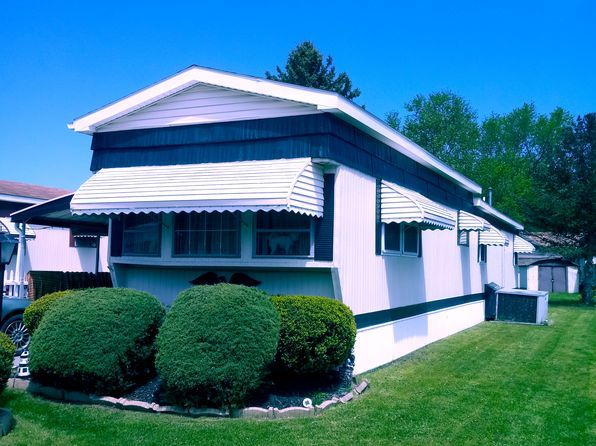 Cheektowaga NY Mobile Homes & Manufactured Homes For Sale ...