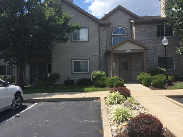 SOLD   96 000. Recently Sold Homes in Centerville OH   1 195 Transactions   Zillow