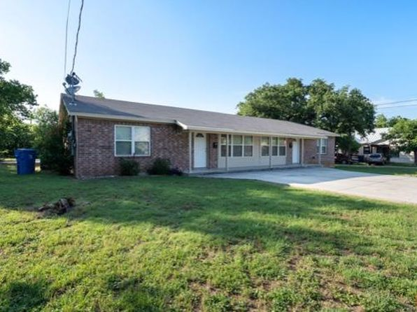 Apartments For Rent In Brownwood Tx Zillow