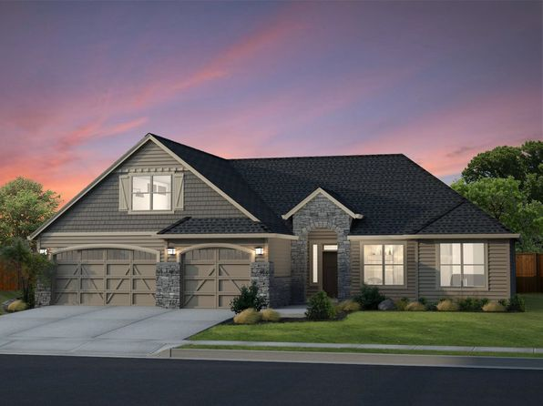 Washington new homes home builders for sale 2 454 for Washington home builders