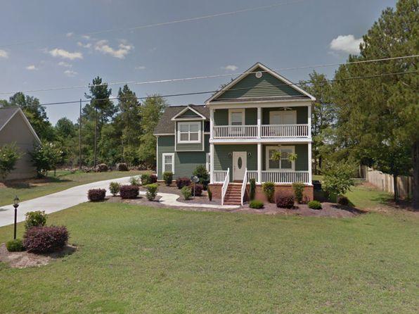 Outstanding 1026 Alma Dr Macon Ga 31216 Zillow Home Interior And Landscaping Mentranervesignezvosmurscom