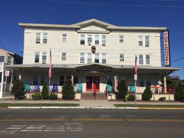 Apartments For Rent In Ocean City NJ
