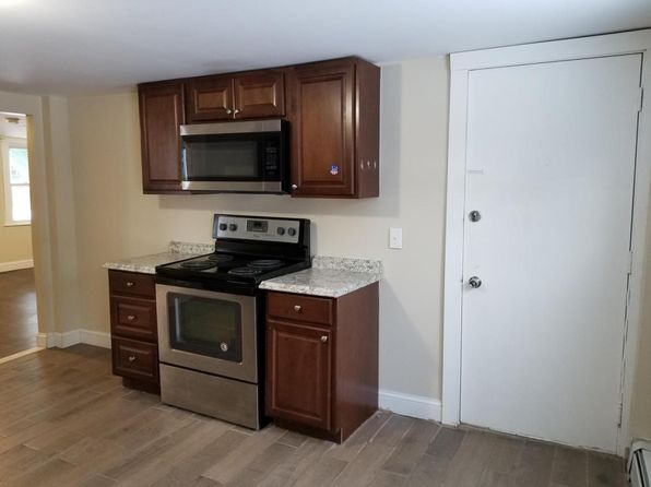 1 bedroom apartments for rent in pawtucket ri | zillow