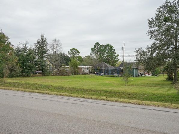 La porte tx land lots for sale 40 listings zillow for La porte houston texas