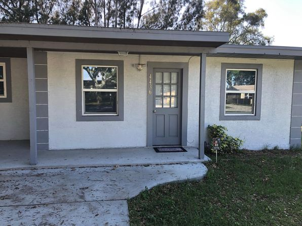 houses for rent in 33709 10 homes zillow rh zillow com