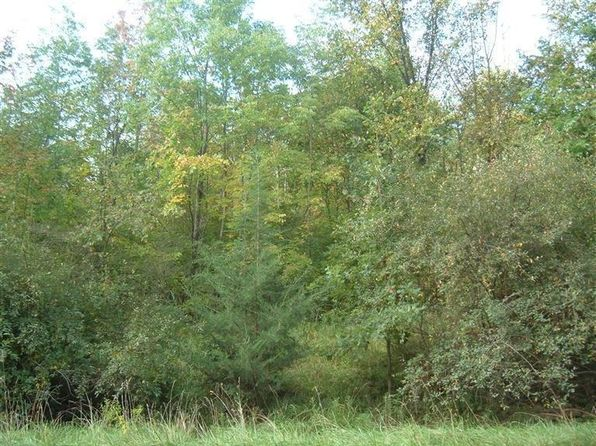 land contract terms available fenton township real estate fenton township mi homes for sale