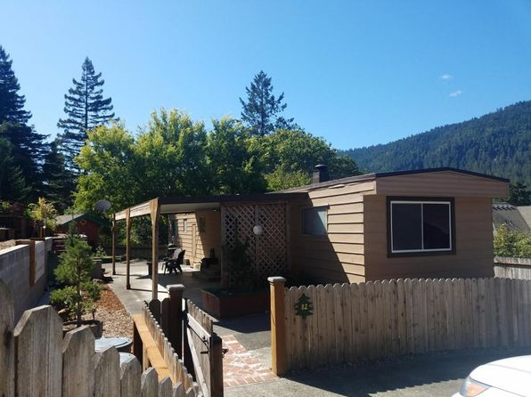 Mobile Homes For Sale By Owner Humboldt
