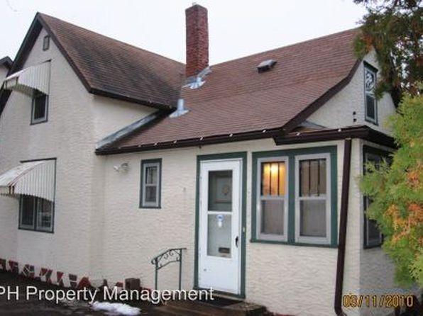 1709 Bohland Ave, Saint Paul, MN 55116   Zillow