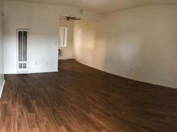 Cheap Apartments for Rent in Santa Ana CA | Zillow