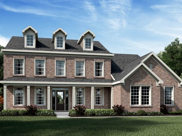 west chester real estate west chester oh homes for sale zillow. Black Bedroom Furniture Sets. Home Design Ideas