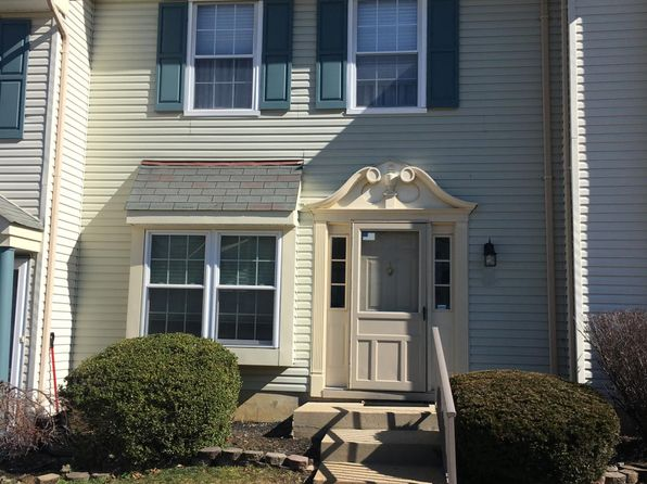 Freehold NJ Pet Friendly Apartments & Houses For Rent - 7 Rentals ...