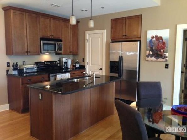 Admirable Asheville Nc Luxury Apartments For Rent 104 Rentals Zillow Interior Design Ideas Oxytryabchikinfo