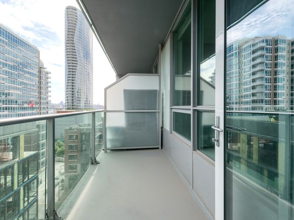 Jersey City Nj Condos Amp Apartments For Sale 717 Listings