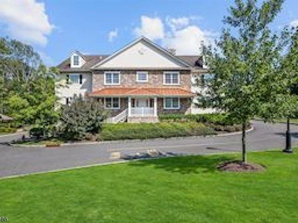 Florham Park NJ Sold 09 18 2017