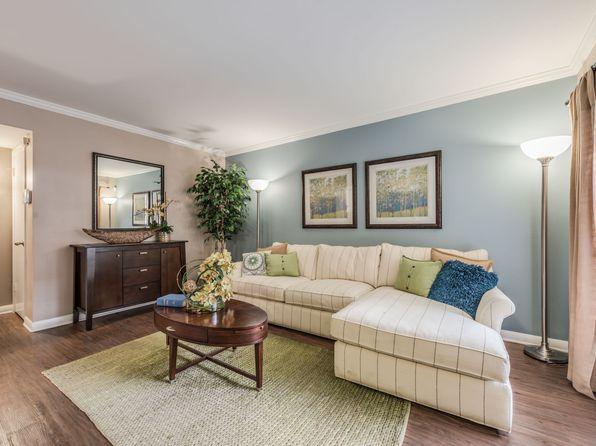 houston tx pet friendly apartments \u0026 houses for rent 1,333 rentals