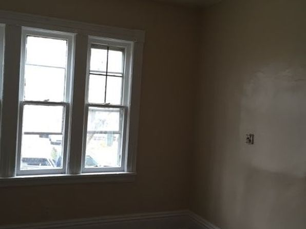 Apartments For Rent in Rochester NY Zillow