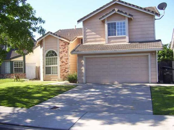 Houses For Rent In Modesto Ca 60 Homes Zillow