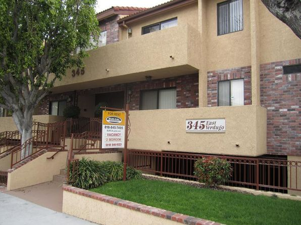 Apartments For Rent In Burbank Center Burbank Zillow