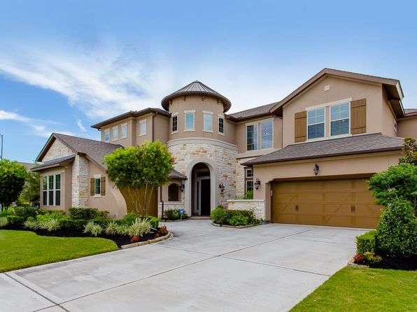 Sugar land real estate sugar land tx homes for sale zillow for Zillow pictures of homes
