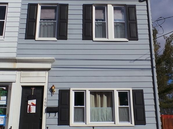 Houses For Rent In Easton Pa 18 Homes Zillow