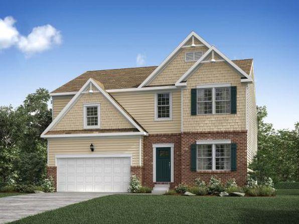 split level west chester real estate west chester oh homes for sale zillow. Black Bedroom Furniture Sets. Home Design Ideas