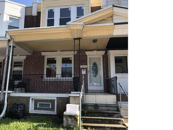 Houses For Rent in Philadelphia PA - 1,946 Homes | Zillow